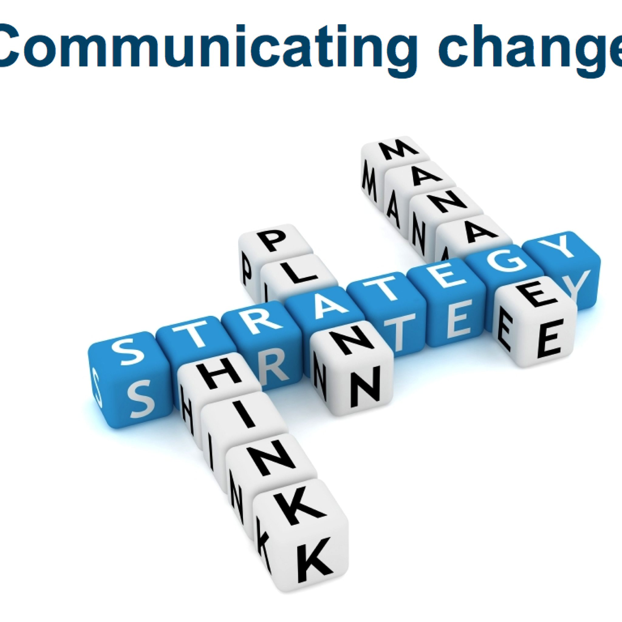 communicating change to employees The secrets, and the benefits, of effective communication how to communicate with employees the secrets, and the benefits, of effective communication.