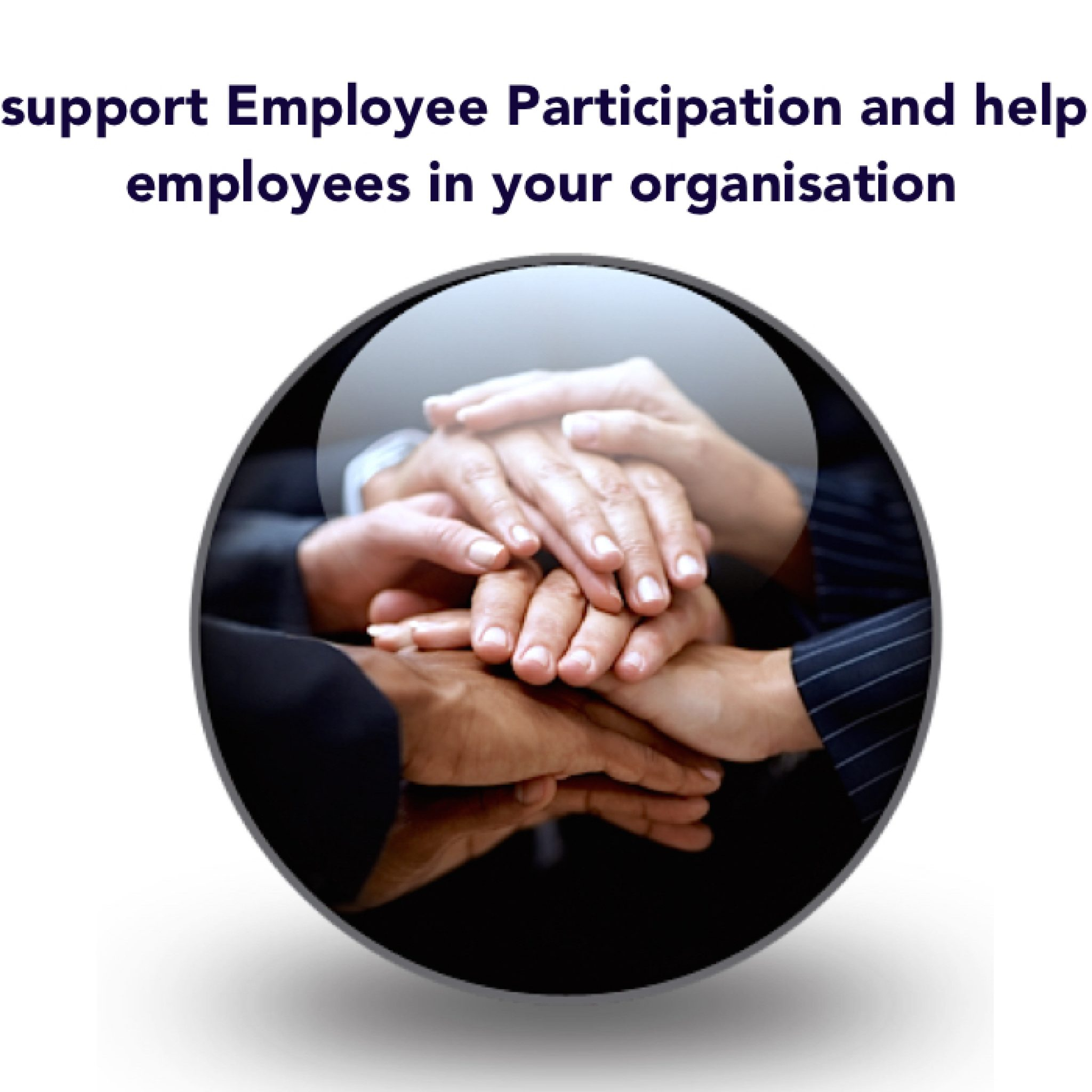 5 strategies to support Employee Participation and help build engaged employees in your organisation