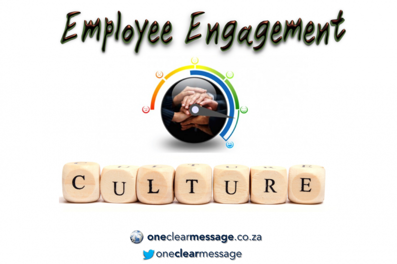 INceive employee engagement consulting and training to help you build a Great place you want to work