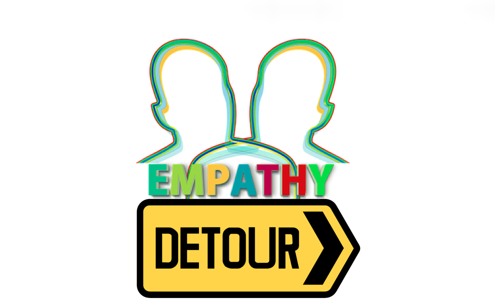 The 5 Roadblocks to empathy in the workplace