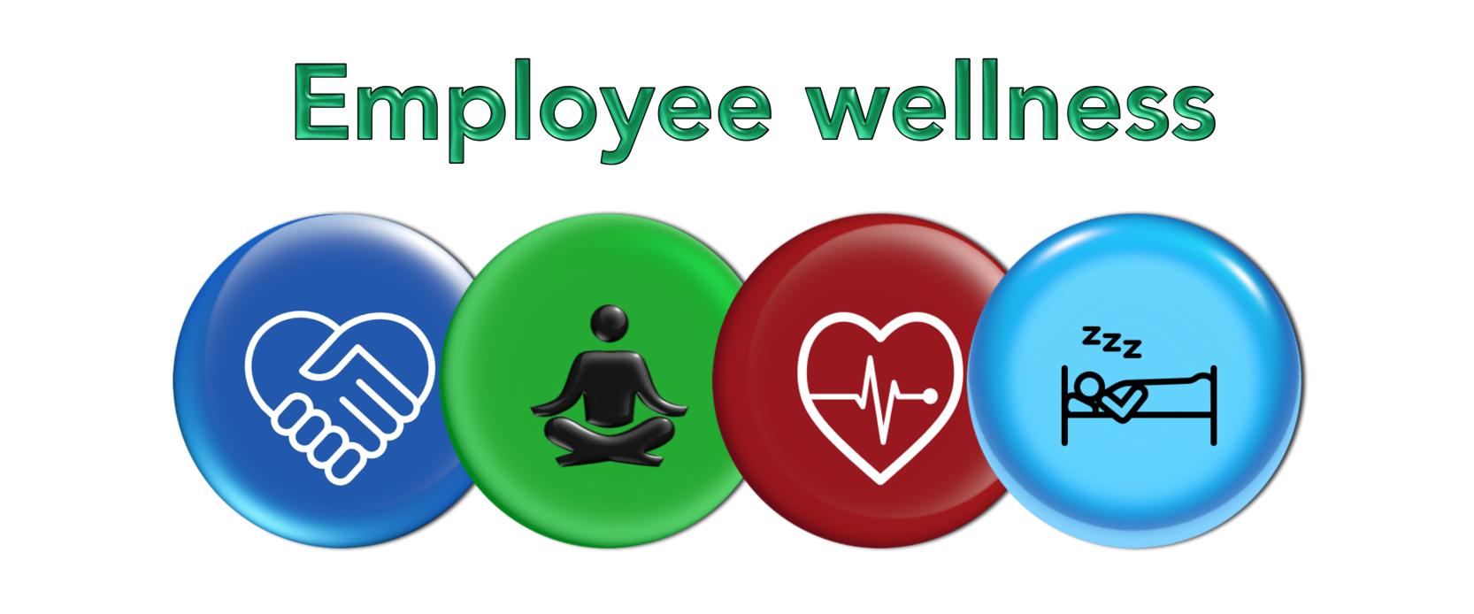 Keys to building a dynamic employee wellness programme