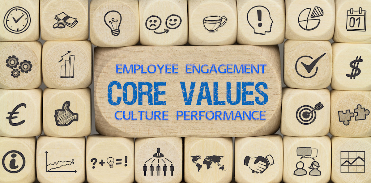 Performance, Culture and Employee Engagement trends for 2017